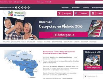 0d706714b75e0bf8823660c2011c998d6e55852c.jpg?uri=belgique-tourisme
