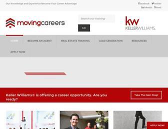 0d71efb49b3e2d3020415a9c1cbbf829e343dafb.jpg?uri=moving-careers