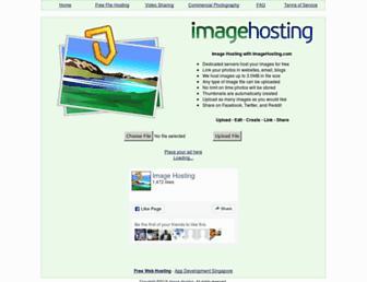 0d72f4a0c0a4f22875ba16b6231bffd83956d081.jpg?uri=imagehosting