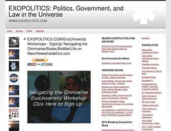 0d7397c61f51ca047e74ac9082598a87ad40b84e.jpg?uri=exopolitics.blogs
