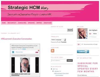 0d74274edf390012ba8b191e1f0198449132e05c.jpg?uri=strategic-hcm.blogspot