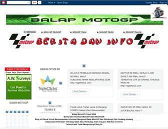 0d75dc466e4a8c821891d6fb93ccc8aa64416e29.jpg?uri=drama-motorgp2008.blogspot