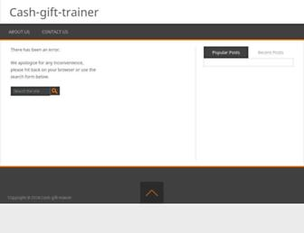 0d7953773f70d42a72848d816dff11b8dbe456af.jpg?uri=cash-gift-trainer
