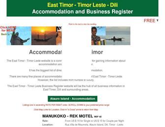 0d7b15e9d589856b073dce63d6325c11dca64302.jpg?uri=easttimor-timorleste
