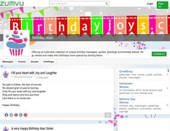 0d7b75bc68d165c85d80a8f5010bc523eb00c6e8.jpg?uri=birthdayjoys
