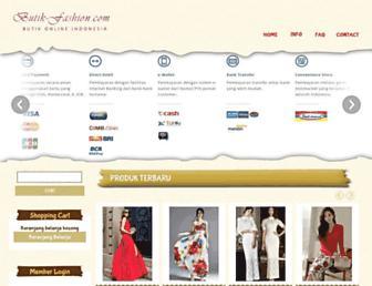 0d81d21eedca38a495f68a7fe3ad46592441745f.jpg?uri=butik-fashion