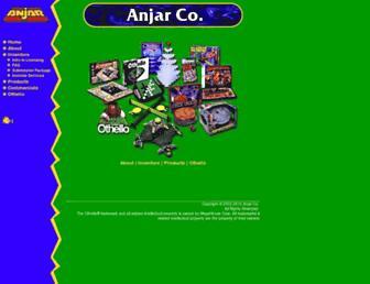 0d824d56b58d900085e54859800d10375d611147.jpg?uri=anjar