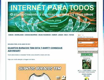 0d8cf9fa03803ee460da20618406d258419bd8d7.jpg?uri=internetparatodos.blogs.sapo