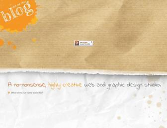 createhive.com screenshot