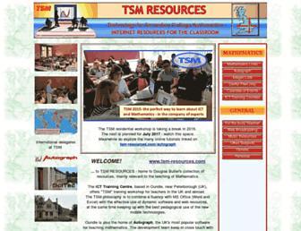 0d94ea8ab806cd3d3167e5e13fc9fa923eb65d16.jpg?uri=tsm-resources