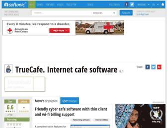 0d9601b12f233e36d1ff82c83a063011bd596b63.jpg?uri=truecafeinternetcafesoftware.en.softonic