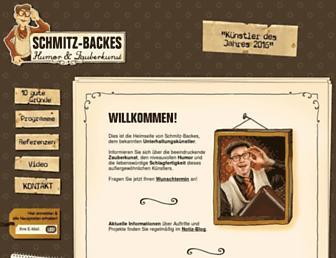 0d96396714af6d8cf336ccfa816c89f3075056df.jpg?uri=schmitz-backes