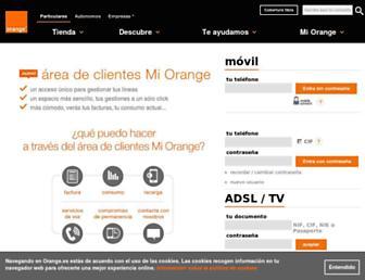0d97322a04c2a3da790b6035aa865f4ad611f27f.jpg?uri=clientes.orange