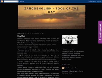 0d9a30c5a0cdf68d660fbe4968a432f3bc024214.jpg?uri=zarcoenglish-tooloftheday.blogspot