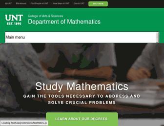 0d9ba9fe512e356a2bde43e3846482ccaa5433e2.jpg?uri=math.unt