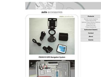 0da1623ecbebad4c01977d4751984e4c261507bf.jpg?uri=auto-accessories