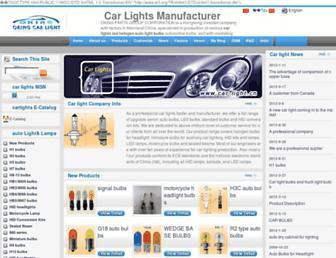 0da26694edbe7814c4b534cdbaad4876b7bab642.jpg?uri=car-light