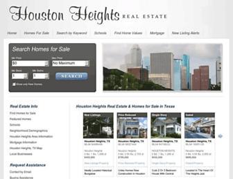 0da5b605b7c05fe940cab44d0da9ba158d4aef68.jpg?uri=houston-innerloop-real-estate