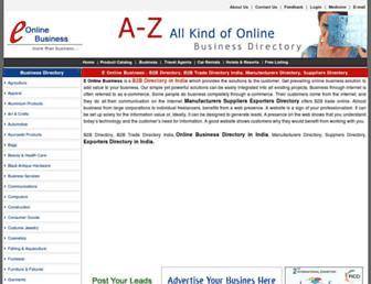 0daeb1da4e6d125ce9631f4a2841d3aeef163e2b.jpg?uri=e-online-business