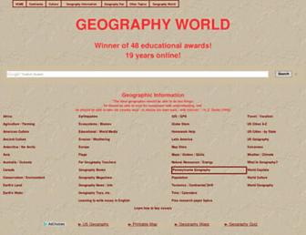0daf9a16c3489f85ff6df3345105d8b01f12d19d.jpg?uri=geographyworldonline