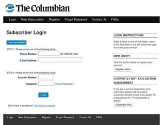 0db476c69fdf85f018137660e7dcc9c0de83074c.jpg?uri=columbiansubscriber