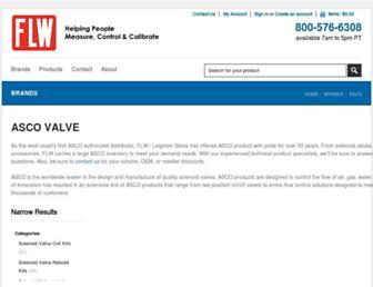 0db7b109bad0e02c1b548b14aa599fe54a552145.jpg?uri=valve-store