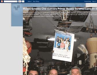 0dbc8ed63e9fc342e8fdf28bdc0980823630d3fa.jpg?uri=museocheguevaraargentina.blogspot