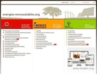0dbf5f539a750f1cae870008edf1fa4a1a36a6d2.jpg?uri=energies-renouvelables