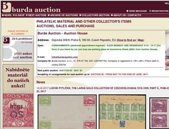 0dc06047dd01c0380e0a19a5ee422f721be8edf1.jpg?uri=burda-auction