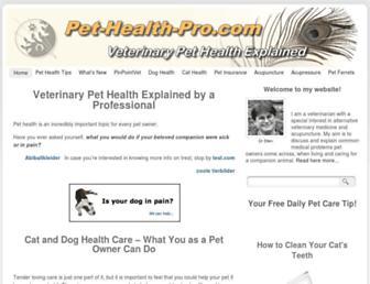 0dc17aaa7f51ea9088a73c61a91b1b8ece769f51.jpg?uri=pet-health-pro