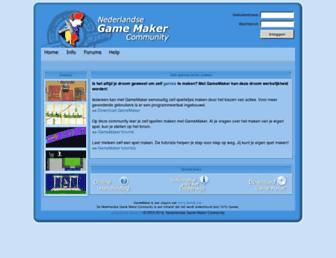 0dc2a948ff991feed9f42267e97d3ffb5a1f5caf.jpg?uri=game-maker