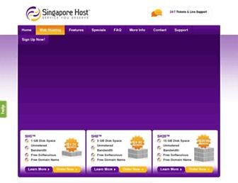 0dcac83a595e91362cc4fb82fdcebeb37a668ea3.jpg?uri=singaporehost