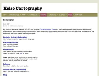 0dcc9f4f0ba3729fc0ce875d467919535a52620c.jpg?uri=kelsocartography