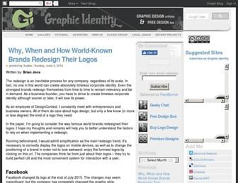 0dd11d5cb377c9db37489ab473dd460e99f77a57.jpg?uri=graphic-identity.blogspot