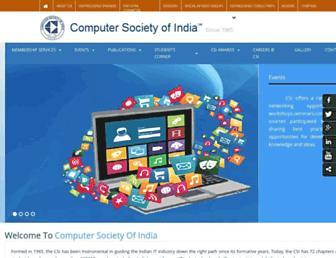0dd13fe4bf5e8f2863c36616af858687ef85417e.jpg?uri=csi-india