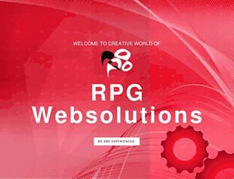 0dd1502d0d51a205552f8a370e212a20f8b64f5e.jpg?uri=rpgwebsolutions