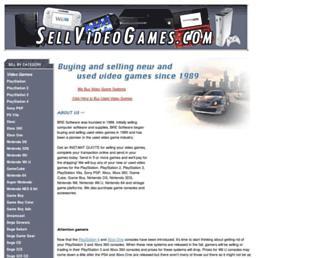 0dd86352d741509bc65c01ae891f7d3c27e69c1a.jpg?uri=sellvideogames