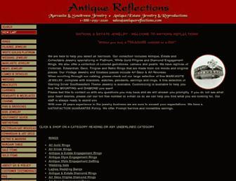 0de37a066ed5367f74b0aa22caeddf2b1d732194.jpg?uri=antiquereflections