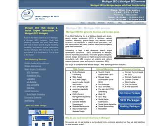 0dea2a725b8118a9af88454a7e141fbb979167f6.jpg?uri=peakwebmarketing