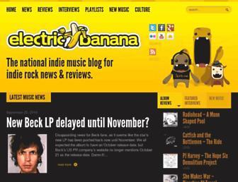 0ded7d3e0c96d8cbb7c5becda7ea4a8967191ebe.jpg?uri=electric-banana.co