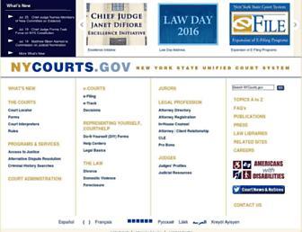 0df5a86324a9333d7f7fd0b32728d6573b2ecab8.jpg?uri=courts.state.ny