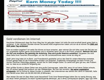 0df867a1fda0f1d1b5aaf20cf11912881889df19.jpg?uri=geldverdieneniminternet