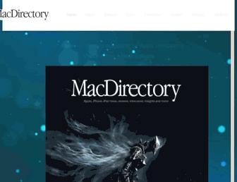 0df8b5c8d9a3784e57d1736fa1279d3c6722a70f.jpg?uri=macdirectory