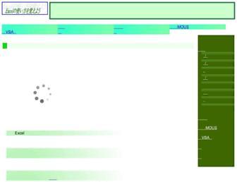 0dfdd3b7aacb5621bbe0fdb07109990761822cea.jpg?uri=exinfo