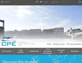 0e09243cf19da8ff6d1808ccfa5fe92941792130.jpg?uri=cpe-international-students