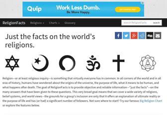 0e0b697a686a9b99fd205d58623f583706749aa1.jpg?uri=religionfacts