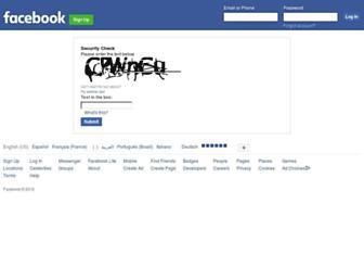 0e12436f738769d876fd5201e1e92a0e761401e4.jpg?uri=facebook.malwarebytes