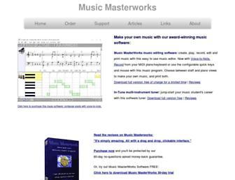 0e1746b1dace89025e0b6c5327a08ab8555f4929.jpg?uri=musicmasterworks