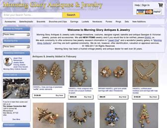 0e1dc569c5c174faaf6271ac98211592ae9e3b27.jpg?uri=morninggloryjewelry