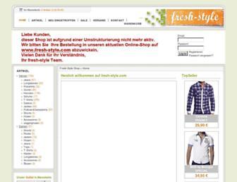 0e21d9b18a1a0d34859558c87fa85f9e8a1972f7.jpg?uri=fresh-style-shop